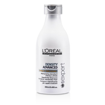 L'Oreal Professionnel Expert Serie - Density Advanced Shampoo