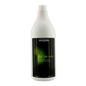 L'Oreal Professionnel INOA Post Hair Colour Shampoo