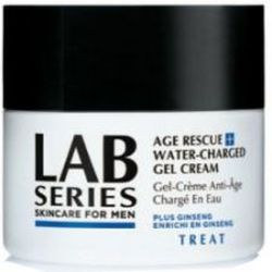Lab Series Age Rescue Water Charged Gel Cream for Men