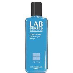 Lab Series Power Wash for Men