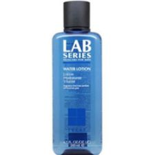 Lab Series Water Lotion for Men