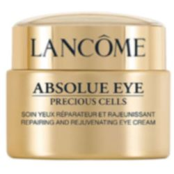 Lancome Absolue Precious Cells Eye Cream