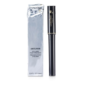Lancome Artliner - #400 Azure (Made In USA, Box Slightly Damaged)