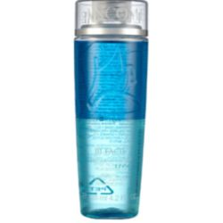 Lancome Bi Facil Double-Action Eye Makeup Remover