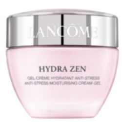 Lancome Hydra Zen Anti Stress Moisturising Cream Gel