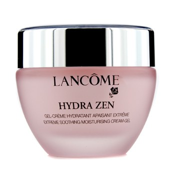 Lancome Hydra Zen Extreme Sooting Cream Gel