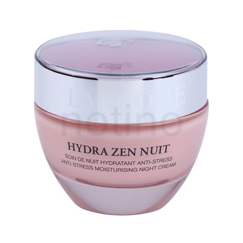 Lancome Hydra Zen Nuit Anti Stress Moisturising Night Cream