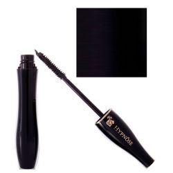 Lancome Hypnose Custom-Wear Volume Mascara 01 Hypnotic