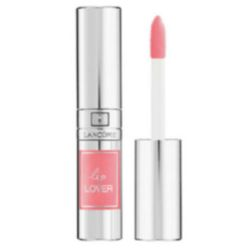 Lancome Lip Lover 316 Rose Attrape-Coeur