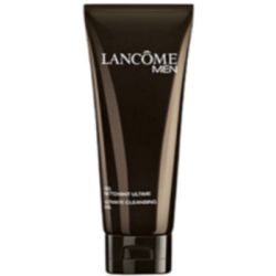 Lancome Men Ultimate Cleansing Gel
