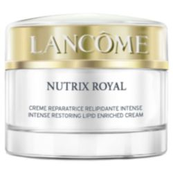Lancome Nutrix Royal Intense Restoring Lipid Enriched Cream