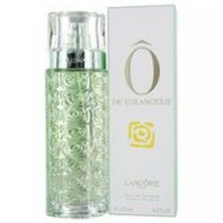 Lancome O De L'Orangerie for women