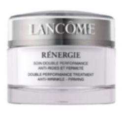 Lancome Renergie Day Cream