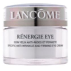 Lancome Renergie Eye Cream