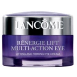 Lancome Renergie Lift Multi-Action Eye Cream
