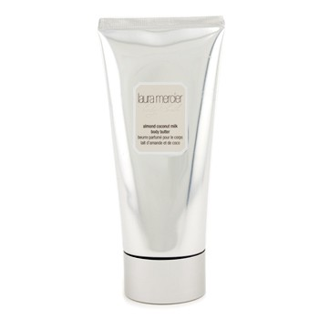 Laura Mercier Almond Coconut Milk Body Butter