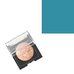 Laura Mercier Baked Eye Colour Lagoon