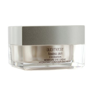 Laura Mercier Flawless Skin Eyedration Moisture Eye Cream
