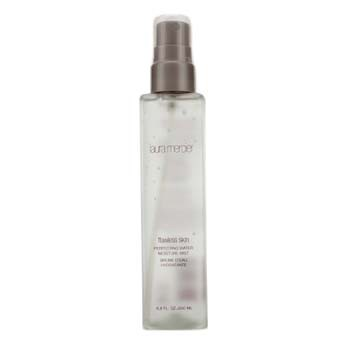 Laura Mercier Flawless Skin Perfecting Water Moisture Mist
