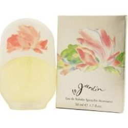 Le Jardin by Dana for women