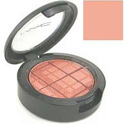 MAC Eye Shadow Follow Your Fantasy