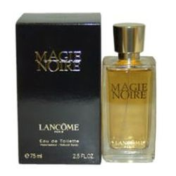 magie noire by lancome for women