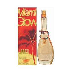 Miami Glow by J. Lo for Women