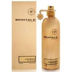 Montale Paris Louban for women
