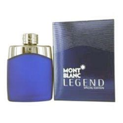 Montblanc Legend (Special Edition) by Montblanc for men