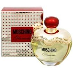 Moschino Glamour for women