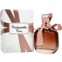 Nina Ricci Mademoiselle for women