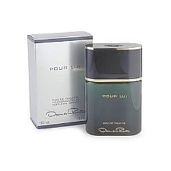 oscar pour lui by oscar de la renta for men