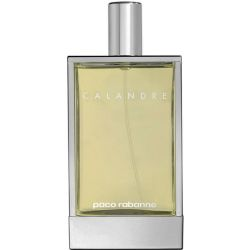 Paco Rabanne Calandre for women