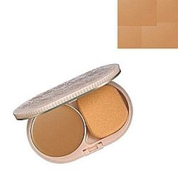 Paul & Joe Moisturizing Compact Foundation SPF 15 PA++ 40 Almond