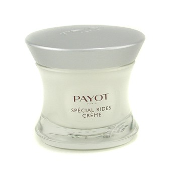 Payot Les Correctrices Special Rides Creme with Dermo Activator Complex