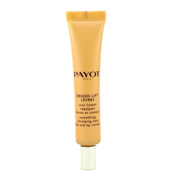 Payot Les Design Lift Design Lift Levres Smoothing Plumping Care For Lips Lip Contour