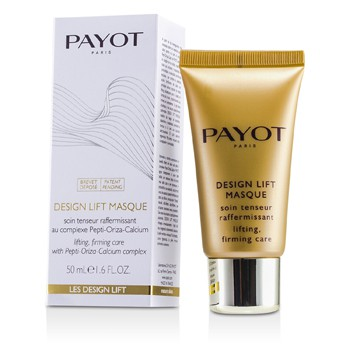 Payot Les Design Lift Design Lift Masque