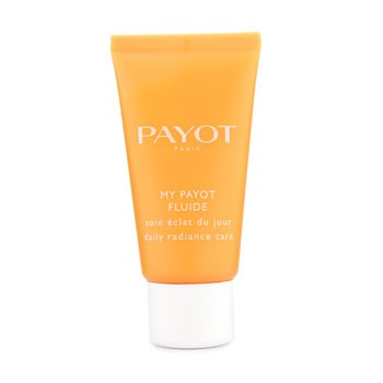 Payot My Payot Fluide