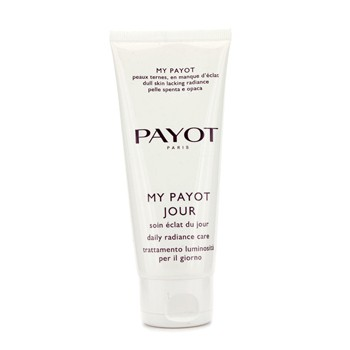 Payot My Payot Jour (Salon Size)