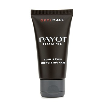 Payot Optimale Homme Energizing Care Gel