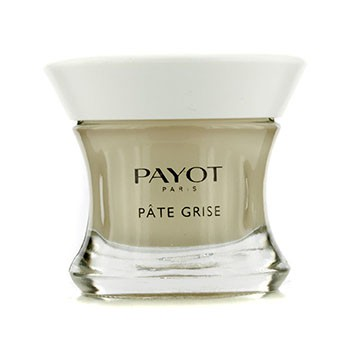 Payot Pate Grise Purifying Care with Shale Extracts