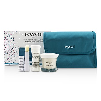 Payot Perfect Hydration Trip Set