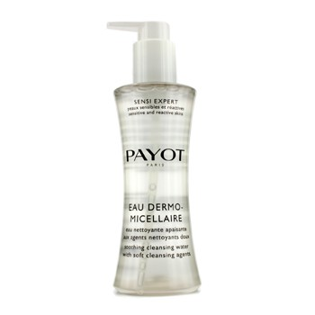 Payot Sensi Expert Eau Dermo-Micellaire Soothing Cleansing Water