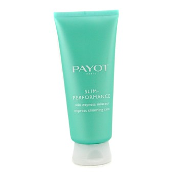 Payot Slim-Performance Express Slimming Care