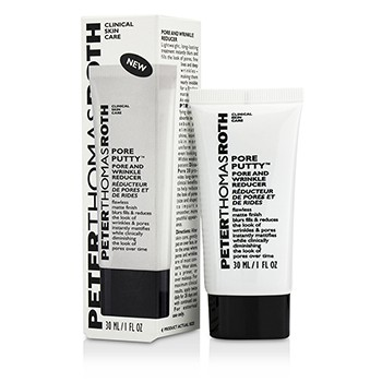 Peter Thomas Roth Pore Putty - Pore And Wrinkle Reducer