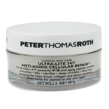 Peter Thomas Roth Ultra-Lite Anti-Aging Cellular Repair (Normal to Oily Skin)