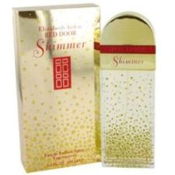 Red Door Shimmer by Elizabeth Arden for women