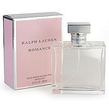 Romance by Ralph Lauren for women