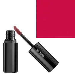 Shiseido Lacquer Rouge Lipstick RD413 Sanguine
