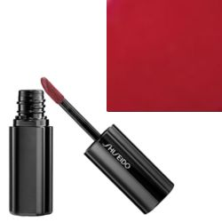 Shiseido Lacquer Rouge Lipstick RD501 Drama